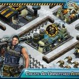 Скриншот War Inc. – Изображение 5