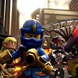 Скриншот LEGO Dimensions – Изображение 5
