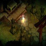 Скриншот Yomawari: Night Alone – Изображение 2