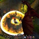 Скриншот Sacred 2: Ice & Blood – Изображение 3