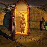 Скриншот Snow Queen's Quest – Изображение 3