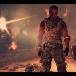 Скриншот Spec Ops: The Line – Изображение 5