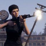 Скриншот Z1 Battle Royale – Изображение 8