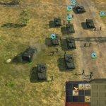 Скриншот Warfare Reloaded – Изображение 51