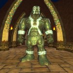 Скриншот EverQuest: Omens of War – Изображение 49