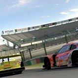 Скриншот Forza Motorsport 3 – Изображение 7