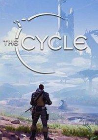 The Cycle – фото обложки игры
