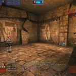 Скриншот VitalSign – Изображение 2