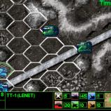 Скриншот Military Madness: Nectaris – Изображение 10