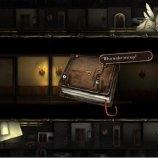 Скриншот Rooms Поместье комнат – Изображение 4