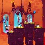 Скриншот Cloudberry Kingdom – Изображение 3