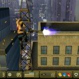 Скриншот Duke Nukem: Manhattan Project – Изображение 8