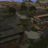 Скриншот Brigade E5: New Jagged Union – Изображение 3