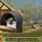 Скриншот Spirit Soup: The Queensbury Curse – Изображение 7