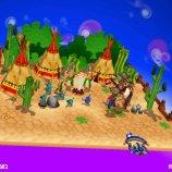 Скриншот Magic Ball 3 – Изображение 5