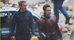 Лучшие материалы офильме «Мстители4». - Изображение 83