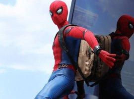 Какие герои точно появятся вфильме «Человек-паук: Возвращение домой»?