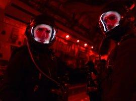 Авторы «Миссия невыполнима: Последствия» сняли уморительный ролик одублере Тома Круза
