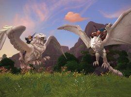 Игроки недовольны празднованием 15-летия World of Warcraft. Но правы ли они?