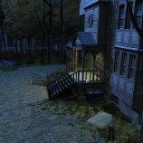 Скриншот Still Life 2 – Изображение 7