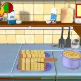 Скриншот Crazy Cooking – Изображение 2