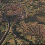 Скриншот Steel Division: Normandy 44 – Изображение 7