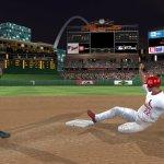Скриншот MLB 07: The Show – Изображение 5