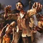 Скриншот Call of Duty: Black Ops - Annihilation – Изображение 9