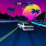 Скриншот Driftpunk Racer – Изображение 3
