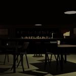 Скриншот To Azimuth – Изображение 11