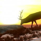 Скриншот Cabela's Big Game Hunter: Pro Hunts – Изображение 2