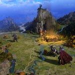 Скриншот Total War: Three Kingdoms – Изображение 20