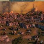 Скриншот Age of Wonders 3 – Изображение 14