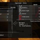 Скриншот Red Death: 8Feet – Изображение 6
