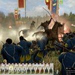 Скриншот Shogun 2: Total War – Изображение 29