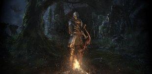 Dark Souls: Remastered. Анонсирующий трейлер
