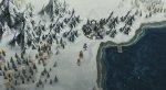 За что мы любим I am Setsuna, прошлую игру создателей Lost Sphear?. - Изображение 9