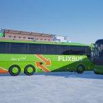 Скриншот Fernbus Simulator – Изображение 3