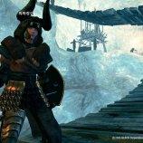 Скриншот Mabinogi: Heroes – Изображение 7