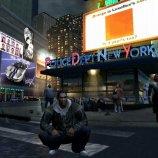 Скриншот True Crime: New York City – Изображение 1