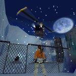 Скриншот Tomb Raider: The Angel of Darkness – Изображение 2