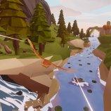 Скриншот Feather – Изображение 5