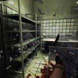 Скриншот Инстинкт – Изображение 4