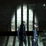Скриншот Tom Clancy's Splinter Cell: Pandora Tomorrow – Изображение 2