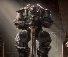 BioWare уберет изAnthem «элизийские тайники» и ничего не добавит новым патчем. Геймеры хоронят игру