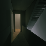 Скриншот Prisoner's Cinema – Изображение 1