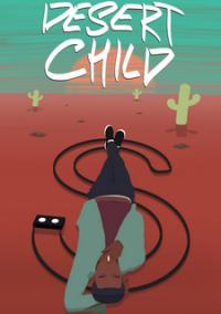 Desert Child – фото обложки игры