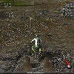 Скриншот ATV GP – Изображение 1