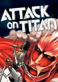 Attack on Titan: The Wings of Counterattack