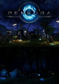 Penkura – фото обложки игры
